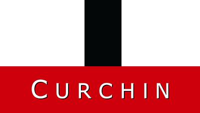 Curchin Logo