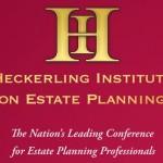 Heckerling logo