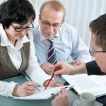 Copreneurial Business Advisor photo