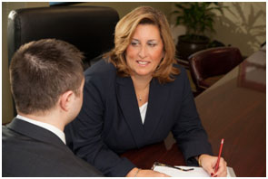 NJ Family Business Accounting Firm