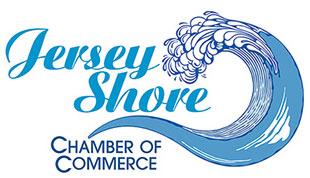 Jersey Shore logo