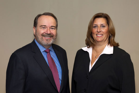 NJ Succession Planning from Curchin
