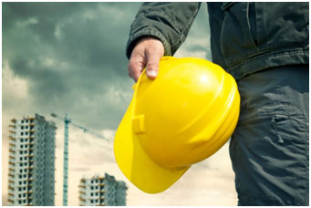 Accountant for Construction Companies NJ