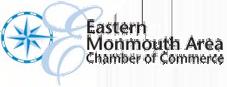 emacc logo