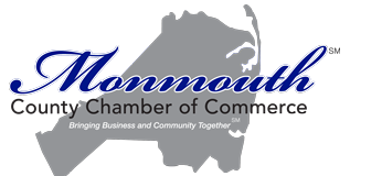 Monmouth County Chamber of Commerce