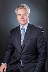 Edward Rigby, CPA