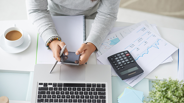 effective tax planning for small business