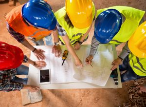 Succession Planning for Construction Contractors