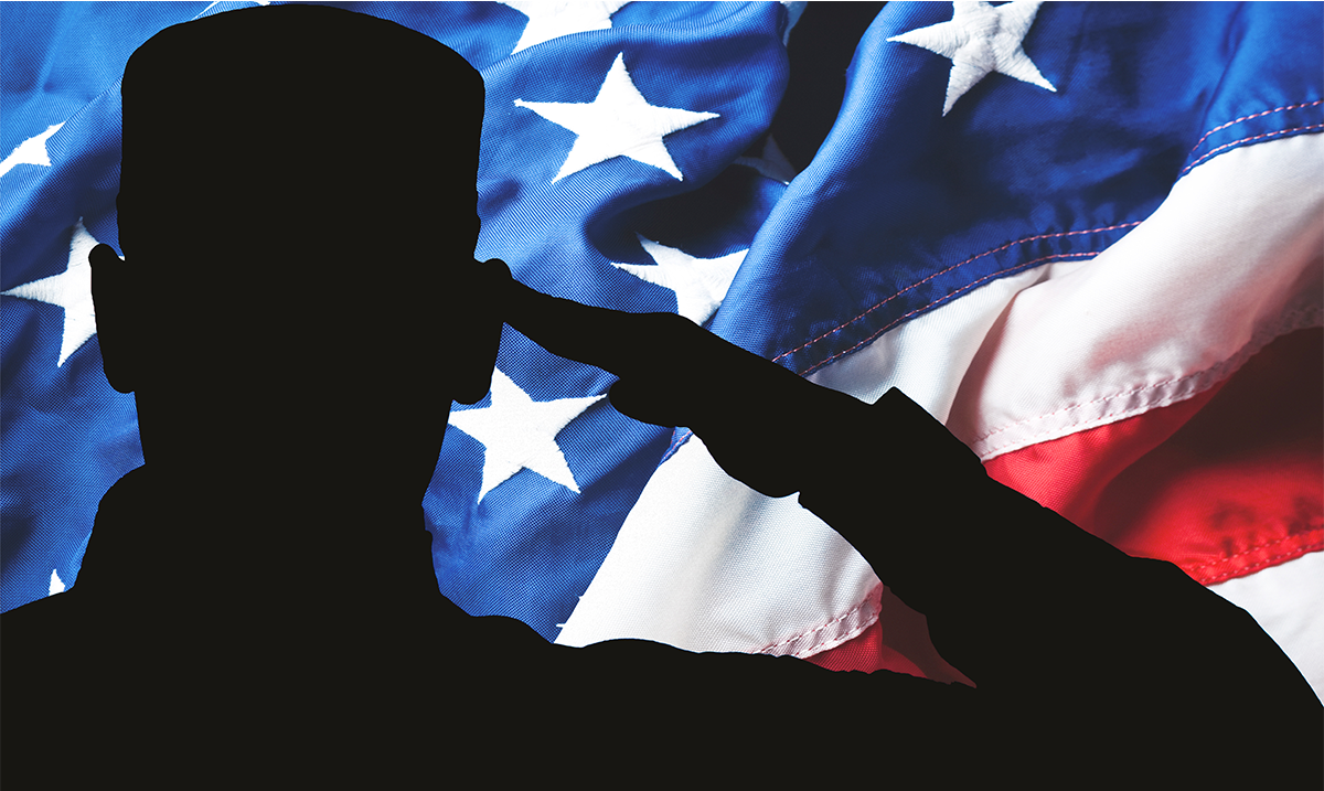 NJ Tax Exemption for Veterans