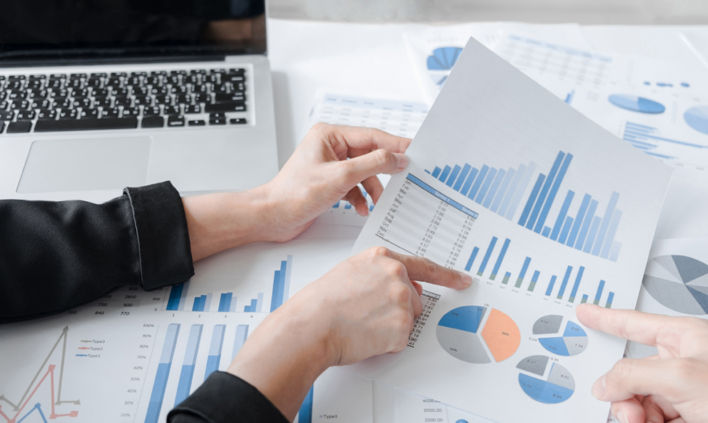 Business Valuation for Owner Disputes