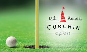 Curchin Open