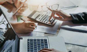Important Tax Developments