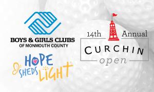 Annual Curchin Open