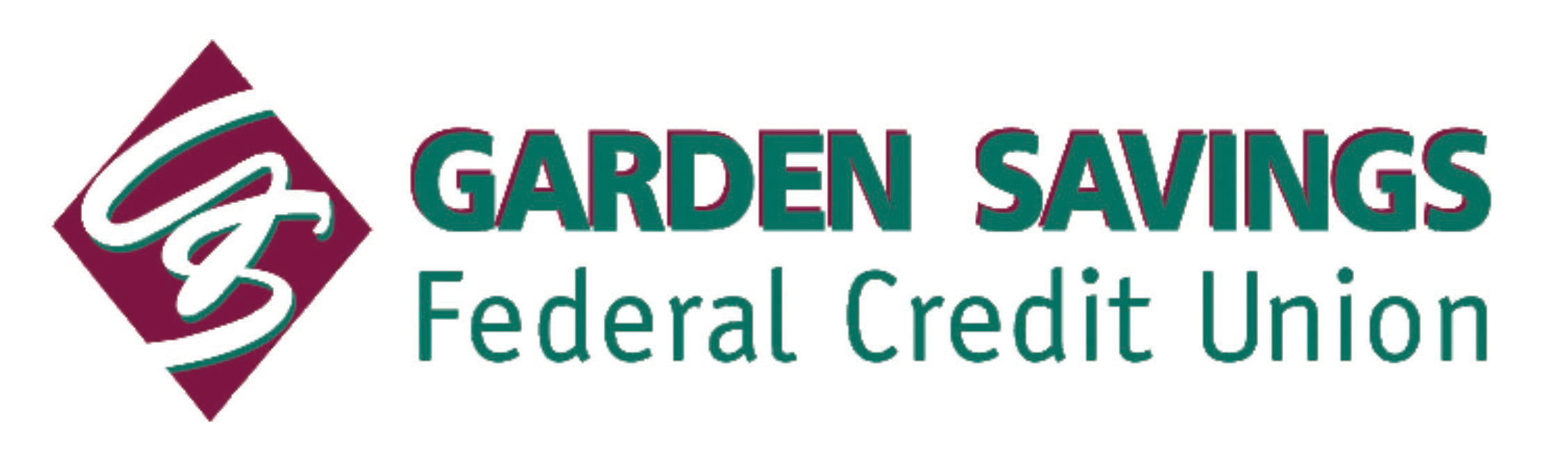 Garden Bank Logo