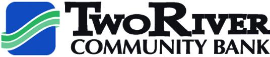 TwoRiver Bank logo