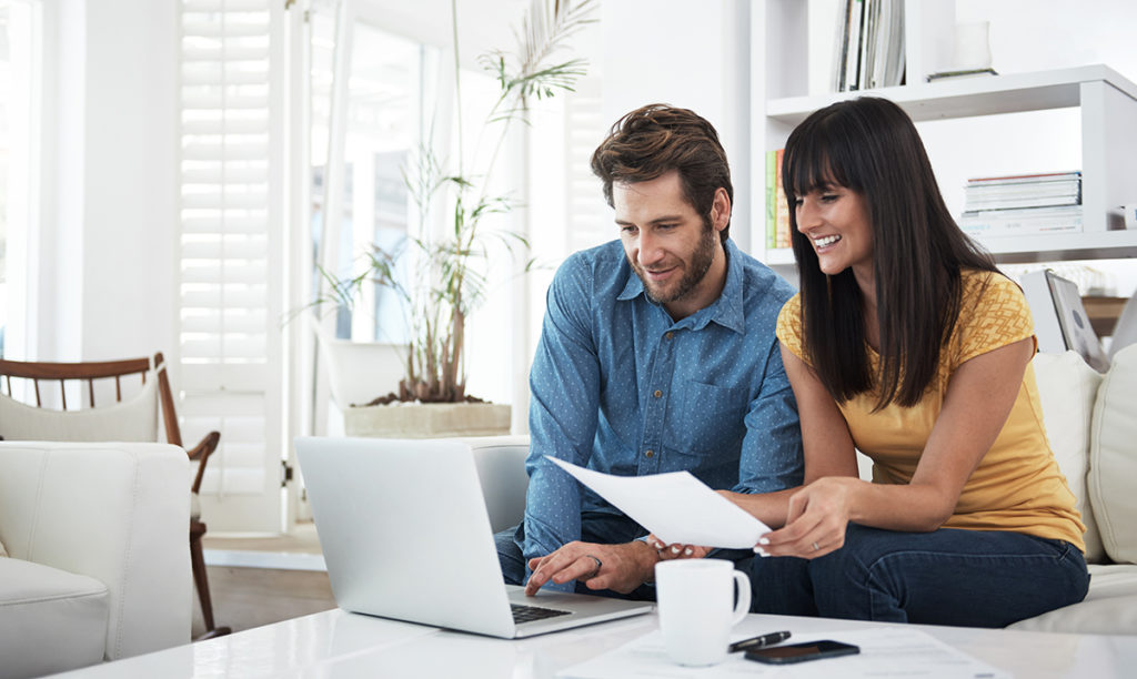 7 Effective Tax Saving Tips