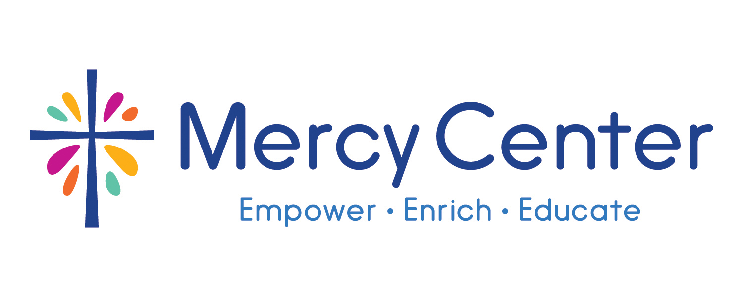 Curchin Open 2020 - Mercy Center
