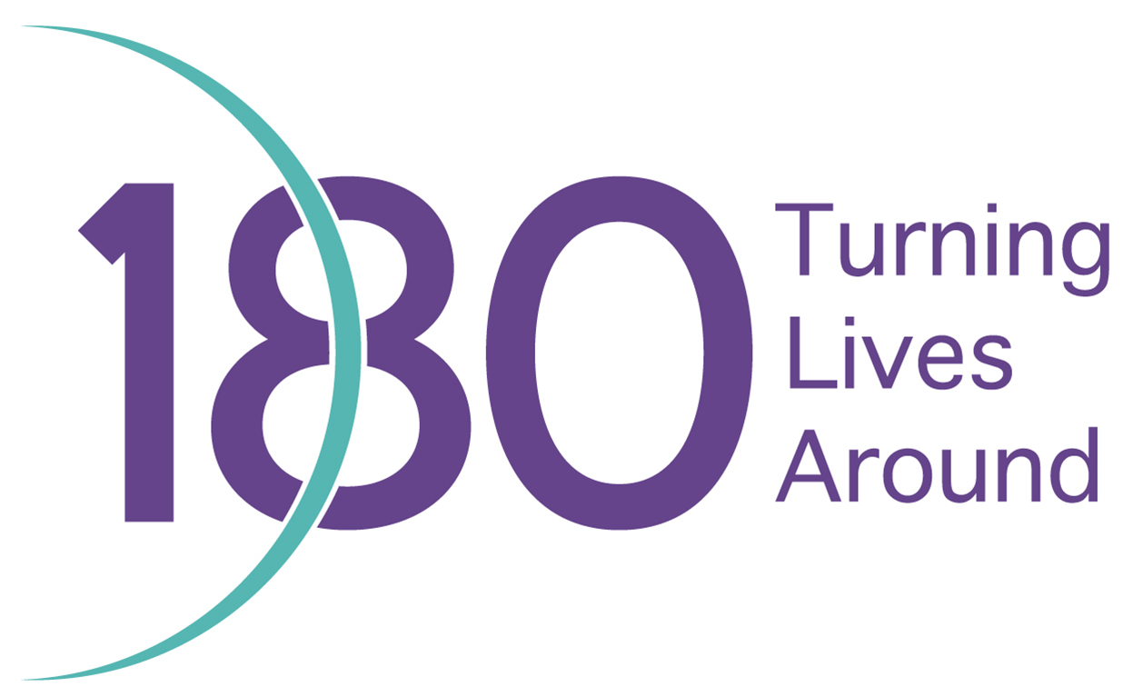 Curchin Open 2020 - 180 Turning Lives Around