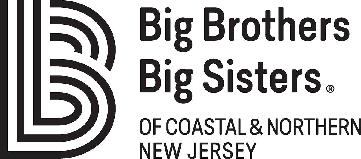 Big Brothers Big Sisters of Coastal & Northern New Jersey